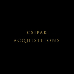csipak-acquisitions-logo