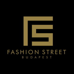 fashion-street-logo