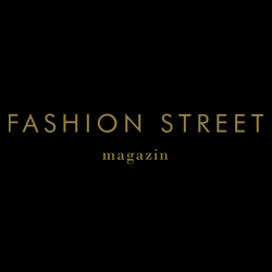 fashion-street-online-magazine-logo