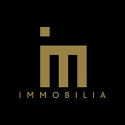 immobilia-logo